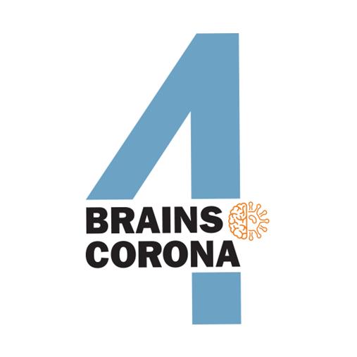Brains4Corona